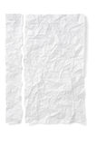 Alter Papierbeschaffenheitshintergrund Stockbilder