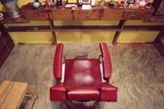 Alter Herrenfriseur Stuhl Archivbilder Abgabe Des Download 118