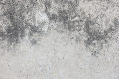 Alter schmutziger Boden Lizenzfreie Stockfotografie