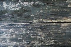 Alter schmutziger hölzerner Hintergrund stockfotos