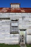 Alter Stall Stockbilder