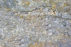 Alter Steinwand-Beschaffenheitshintergrund Stockbilder