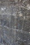Alter Steinwand-Hintergrund Beschaffenheit Lizenzfreie Stockfotografie