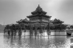 Alter Tempel Stockbilder