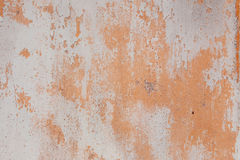 Alter Wandbeschaffenheits-Schmutzhintergrund Stockfotos
