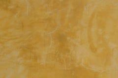 Alter Wandbeschaffenheitshintergrund Stockfotografie