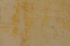 Alter Wandbeschaffenheitshintergrund Stockbilder
