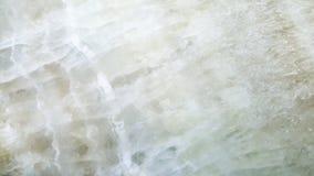 Alter Zementwand-Beschaffenheitshintergrund, abstraktes Marmorbeschaffenheit phot Stockbilder