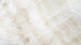 Alter Zementwand-Beschaffenheitshintergrund, abstraktes Marmorbeschaffenheit phot Lizenzfreie Stockfotografie