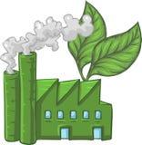 Altermnative Energy Royalty Free Stock Photos