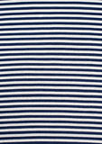 The alternating bands of black white fabric stock images