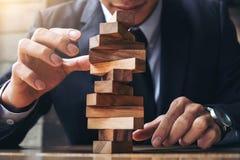 Alternativ riskbegrepp, plan och strategi i affären, risk till Royaltyfri Foto