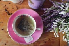 Alternative, Aroma, Aromatherapy Royalty Free Stock Image