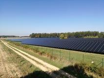 Alternative Energie Alternative Energie lizenzfreies stockfoto