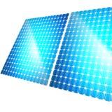Alternative Energy Stock Photography