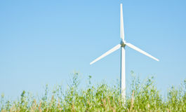 Alternative Energy Stock Photography