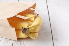Alternative freie gesunde Lunchpaketplastiknahrung unter Verwendung der authentischen wirklichen selbst gemachten Nahrung verpack stockbilder