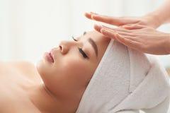 Free Alternative Medicine Royalty Free Stock Photography - 124451547