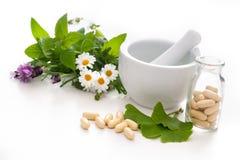 Free Alternative Medicine Stock Photos - 25541623