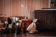 Alternative Medicine Stock Images