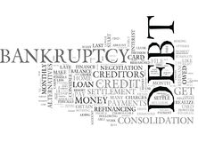 Alternatives In Payment Systems Word Cloud. ALTERNATIVES IN PAYMENT SYSTEMS TEXT WORD CLOUD CONCEPT Stock Images