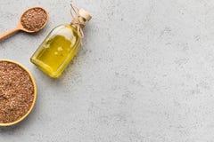 Alternatywa oliwi pojęcie obraz stock