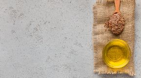 Alternatywa oliwi poj?cie obraz royalty free