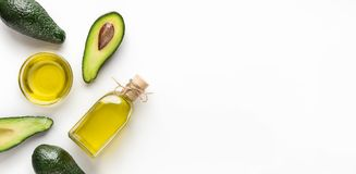 Alternatywa oliwi poj?cie zdjęcia royalty free
