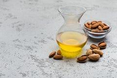 Alternatywa oliwi poj?cie zdjęcie royalty free