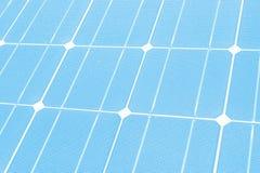 alternatywna energia Obraz Royalty Free