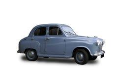 Altes Auto Lizenzfreies Stockfoto