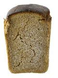 Altes Brot Lizenzfreies Stockfoto