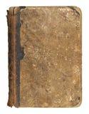 Altes Buch stockfoto