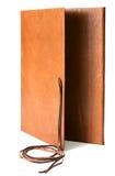 Altes Buch 3 Stockfoto