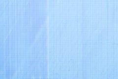 Altes Diagramm- oder Planpapier lizenzfreie stockfotografie