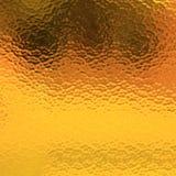Altes Glas Stockfotografie