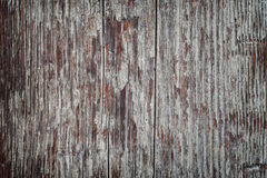 Altes Holz Lizenzfreie Stockbilder
