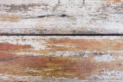 Altes Holz Stockbild