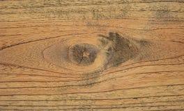 Altes Holz vektor abbildung