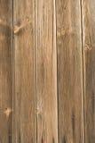 Altes Holz stockfoto