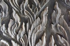 Altes Holz stockbilder