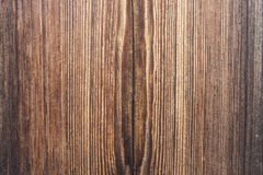 Altes Holz als Hintergrund Stockbilder