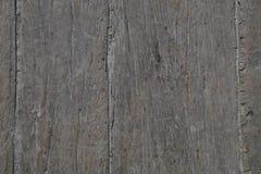 Altes Holz der Beschaffenheit Stockfotos