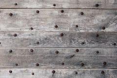 Altes Holz Hintergrund Lizenzfreies Stockfoto