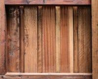 Altes Holz legt Hintergrund beiseite Stockfotos