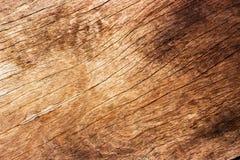 Altes Holz von einem Holzhaus stockbilder