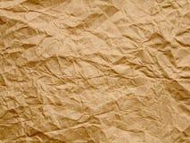 Altes Papier Lizenzfreies Stockbild
