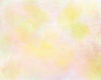 Altes Papier des abstrakten Schmutzes der Hintergrundweinlese Retro- eine Zeichnung Lizenzfreie Stockfotografie