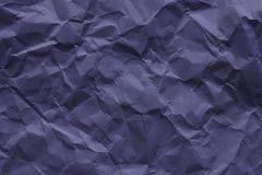 Altes Papier Scrapbooking masert Papier Stockfoto