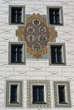 Altes Rathaus in Munich, Germany Royalty Free Stock Photo